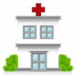 Hospital Journy - Insights, UGC, WOM, Reviews, Referrals.