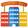 Mall Journy - Insights, UGC, WOM, Reviews, Referrals.